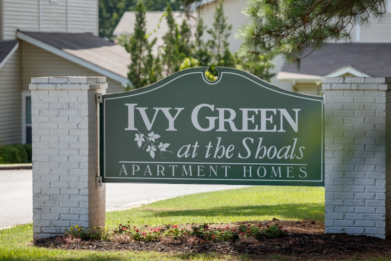 Ivy Green Apartments (1 of 21)